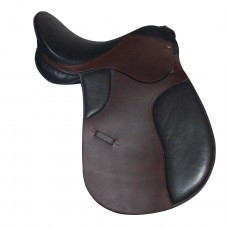 GP Saddles