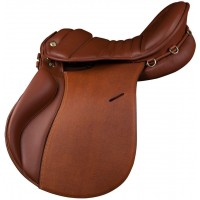 GP Saddle