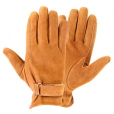 Riding Gloves
